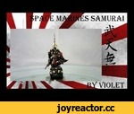 Space Marines Samurai,People,,Space Marines Samurai  Painted by Violet Photos on cmon: http://www.coolminiornot.com/artist/VIOLET?browseid=6254401 BLOG: http://violetpaint.blogspot.it/ Facebook:https://www.facebook.com/pages/VIOLET-Miniature-s-Paint/156957244394837