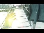 Skyrim в реальной жизни: Снегочист,Entertainment,,История о том, как мог бы выглядеть Скайрим в реальной жизни Подпишись на канал ► http://bit.ly/mrtvcow  Комментируйте, ставьте пальцы вверх и делитесь с друзьями! Снегурочка vs Отморозки ► http://www.youtube.com/watch?v=JGDXoFXqUG8 Снежки Minecraft