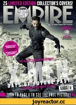 STILL THE WORLD'S BIGGEST MOVIE MAGAZINE