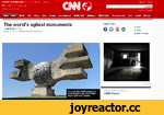 EDITION: INTERNATIONAL | u.s. | MÉXICO | arabic