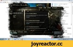 Rejuvenate ACCOUNT STORE SUPPORT PATCH NOTES O If X GAMES NEWS The Elder Scrolls Online (Beta) (8%) 2014/02/06/The Making of Molag Bal Find out how we captured the horrific visage of a Daedric Prince for our in-game statue and Imperial Edition collectible. READ MORE Installing... Cancel S