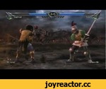 Soul Calibur V (Oroboro vs Vatsu1),Games,,Great match -- Recorded live on Twitch.tv Visit my channel at: http://www.twitch.tv/brandon505 - http://j-tv.me/xXneWm