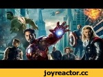 Мстители (Спецэффекты №1 из 3),Film,,Подробнее: http://williekiller.com/