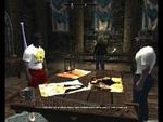 TES 5: Skyrim смешной мод братья бури и фотки Меган Фокс (Mods),Games,,Недавно наткнулся на очень забавный мод :D  Ссылка внизу. http://tes-game.ru/load/skyrim/gejmplej/5062/47-1-0-6748