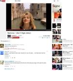You ЩЕ like a virgin Madonna - Like A Virgin (video) madonna a 148 видео □ 12 612 650 Подписаться 381 310 ié 31 676 fi 1 138 По популярности V А1рте2296 2 дня назад (запись изменена) нравится эта песенка =) Ответить ________ Channel Неделю назад Queen.. I can't believe she's been rel
