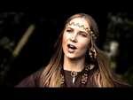 Аркона - Славься, Русь!  - видеоклип,People,,