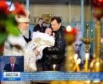 « • УКРАИНСКИМ ОППОЗИЦИОННЫМ ДЕПУТЛТ-ГЕИ ОЛЕГ ЛЯШКО ВОРВАЛСЯ В ПРАВОСЛАВНЫЙ ХРАМ И НА ГЛАЗАХ У МАТЕРИ ОТБИРАЕТ СЫНА БЕРКУТОВЦА. КОТОРОГО ХОТЕЛ ПОКРЕСТИТЬ СВЯЩЕННИК РУССКОЙ ПРАВОСЛАВНОЙ ЦЕРКВИ. ПО РЕШЕНИЮ ЕВРОПЕЙСКОГО СУДА МАЛЫША ОТДАДУТ КАТОЛИЧЕСКОЙ ГЕЙ-ПАРЕ СО ЛЬВОВА НЕДЕЛИ