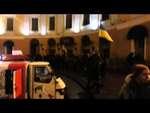 Одесса захвачена фашистами. Полная версия оккупации,News,,Детали фашистской оккупации читайте на http://ukrnovosti.net/?p=2377 Съемка 1 марта 2014 г