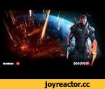 Mass Effect 3 Soundtrack - An End Once and For All,Games,,Mass Effect 3 OST An End Once and For All Playlist: http://www.youtube.com/playlist?list=PLA10D6BE808DD1BBF