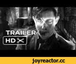 Sin City: A Dame To Kill For Official Trailer #1 (2014) - Joseph Gordon-Levitt Movie HD,Film,,Subscribe to TRAILERS: http://bit.ly/sxaw6h Subscribe to COMING SOON: http://bit.ly/H2vZUn Like us on FACEBOOK: http://goo.gl/dHs73 Sin City: A Dame To Kill For Official Trailer #1 (2014) - Joseph Gor