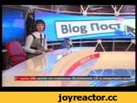 Нужно ли похоронить Владимира Путина,Comedy,,Телеведущая ТВК Красноярск оговорилась в сюжете о захоронении тела Ленина. Вместо Ленина она назвала Путина.