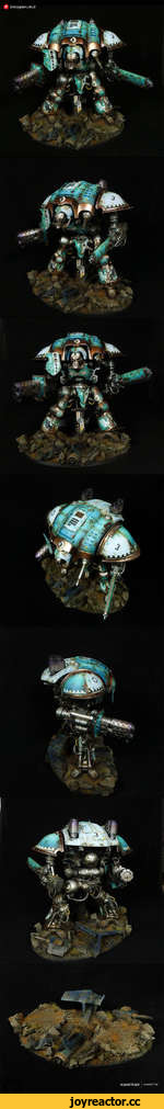 1f fantasygames.com.pl