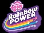 MLP: Rainbow Power / Сила Радуги (Реклама на ТК 'Карусель'),Film,,Дисклеймер: У всех работ, выложенных на канале, есть свои авторы! Если Вы - автор, и ваших данных нету - пишите в комментариях или в личные сообщения, разберемся. ▰▰▰▰▰▰▰▰▰▰▰▰▰▰▰▰▰▰▰▰▰▰▰▰▰▰▰▰▰▰▰▰ ► Наша группа ВК: http://vk.com/TheDoc