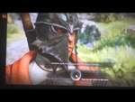 Dragon Age: Inquisition — демонстрация геймплея (часть 1),Games,,1 часть перевода геймплейного видео Dragon Age: Inquisition, которое совершенно внезапно было показано и записано на выставке PAX. Лайкаем, делимся с друзьями. Мы старались. Спасибо нам. Спасибо вам.  Озвучил: Алексей Игнатенко. Перевё