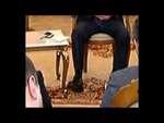 "Владимир Путин лжет об Украине, суча ногами.,News,,Видео к статье ""Украинский фронт Владимира Путина"" http://vitki.org/%D0%A3%D0%BA%D1%80%D0%B0%D0%B8%D0%BD%D1%81%D0%BA%D0%B8%D0%B9%"