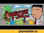 Мультреволюция - Adventure Time/Время приключений (2010-...),Games,,#Группа - http://vk.com/commander_video_hq #Для сотрудничества - http://vk.com/id9531822 #Спасибо за подписку - http://www.youtube.com/subscription_center?add_user=CommanderVideoHq Мультреволюция - Adventure Time/Время приключений