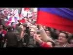 Как народ Сирии благодарит Россию и лично Путина,Music,,