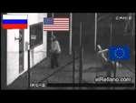 Санкции СШП против России будут выглядеть примерно так...))),People,,