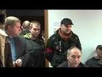 Кременчуг Майданутые делят деньги,News,,Кременчуг Майданутые делят деньги #euromaidan #euromaydan #antimaydan #antimaidan #revolution #kiev #kyiv #ukraine #grushevskogo #demonstrant #demonstration #protest #klichko #tyagnibok #yatsenyuk #yanukovich #timoshenko #yarosh #samooborona #udar #batkivsh