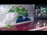 Эксперт: Украина ищет предлог, чтобы начать воссоздание ядерного оружия,News,,Украина обладает достаточными средствами для создания ядерного оружия, и Киев лишь ищет предлог для начала работы, полагает журналист и блогер Грэм Филлипс.   Подписывайтесь на RT Russian - http://www.youtube.com/subscript