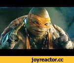Teenage Mutant Ninja Turtles Trailer Official - Megan Fox,Entertainment,,Teenage Mutant Ninja Turtles Trailer Official - Megan Fox Subscribe Now! ► http://bit.ly/SubClevverMovies Teenage Mutant Ninja Turtles opens in theaters on August 8th, 2014. TMNT Cast: Megan Fox, Pete Ploszek, Noel Fisher, Je
