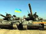 На вооружении украинской армии оказался лучший в мире истребитель,News,,Все главные новости мира и Украины здесь: http://fakty.ictv.ua/ua  Подписывайтесь на канал: http://www.youtube.com/channel/UCG26bSkEjJc7SqGsxoHNnbA?sub_confirmation=1 Факты от ICTV на Facebook - https://www.facebook.com/Fakty.IC