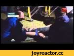 """Фокусы российской пропаганды,News,,в разных сюжетах об Украине одного и того же человека на разных телеканалах показали то как """"наемника Майдана"""". то как """"пострадавшего от майдановцев"""""""