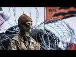 Юго-Восток не победить!,News,,Подготовлено для вас лучшим русским блогом о политике http://sputnikipogrom.com/