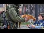 """Спасибо, Майдан, от крымчан!,News,,https://www.facebook.com/groups/nemaidan/ https://vk.com/ne_maidan https://twitter.com/m_4na  Большое """"спасибо"""", Майдан, За дикость твою и за срам! Не скоро отмоете вы  Клеймо мракобесной войны.  Большое спасибо, Майдан, За то, что сплотил нас, крымчан!  За то, что"""
