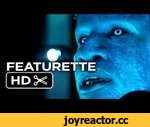 The Amazing Spider-Man 2 Featurette - Electro vs. Spiderman (2014) - Marvel Movie HD,Film,,Subscribe to TRAILERS: http://bit.ly/sxaw6h Subscribe to COMING SOON: http://bit.ly/H2vZUn Like us on FACEBOOK: http://goo.gl/dHs73 Follow us on TWITTER: http://bit.ly/1ghOWmt The Amazing Spider-Man 2