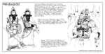 Çjder^crolls.Net Вес о марсне русском языке © 2005 Bethesda Softworks LLC, a ZeniMax Media company. All rights reserved. .vuo mavv. ОЛКЛлААА. Т~ЛЛ1р1лЗЛЬОк.1ЛА, ТУёеоиАрО^ vCxtMclKX, Vc^€lXvvÍKirtJL КАК. Т*лОMMj StrtAlA. 0™ИЛААЬк,1Л,Ч^ЛЛс1Л-/И- ЭлЬсрШАОКДЛАЛ. КААкОЛЛу KOÄOplAll, КАСААЯЛ KpO