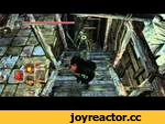 DarkSoulsII Вилла в Маджулу,People,,Сжег на костре весь уголь вражды какой только нашел и начал проходить повторно игру, спустился в подземелье виллы а там это