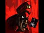 """Недомарины 1 часть (Обзор на фильм """"Ультрамарины""""),People,,Давным давно, в далеком 2010 году, создатели популярной настольной игры Warhammer 40000- Games Workshop, решили порадовать фанатов варгейма, и сделали фильм по мотивам своего же творчества. В итоге на свет, в страшных муках и агонии долгостр"""