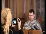 Срочное заявление В. Болотова Луганск.3 мая 2014,News,,В Луганской области вводится чрезвычайное положение!