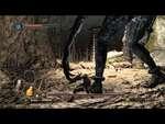 """Dark Souls II """"Последний гигант"""",Games,,Босс оказался совершенно несложным. Убил его с первого раза"""