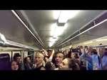Обычный день в киевском метро,People,,Подписывайтесь на наш канал!) И покупайте у нас, http://plyvi.com.ua/ !