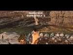 Maddyson играет в Dark Souls 2,Games,,http://steampay.com/ - Dark Souls 2 и многие другие новинки по низким ценам!
