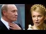 """Путин агитирует за Тимошенко и против олигархов на прямой линии,People,,Госпожу Тимошенко я знаю лично хорошо. Она хоть и призывает """"расстреливать русских из атомного оружия"""", но я думаю, что это было сделано, скорее всего, в ходе эмоционального срыва"""", — сказал Путин во время """"прямой линии"""". Презид"""