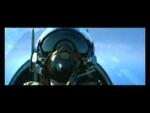 Фантом - Чиж,Music,,Версия клипа на песню ЧИЖа - Фантом. Про американского летчика во Вьетнаме. Текст написан солдатами СССР. Сделал я.
