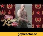 Putincize,Comedy,,The President was staying at a Marriott in Warsaw recently where someone secretly shot video of him working out in the hotel gym. There has been a surprising amount of criticism of this.  The Secret Service is getting criticized and fitness experts have been criticizing Obama's