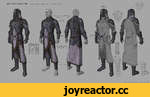 Robe of the Worm Cult - hood, robes, gloves, boots, shoulders and belt buckle. S eo^SAT -TVs ^ i Zent.Max Mcdii Inc.. All Rights Reserved.