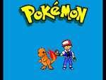 Pokemon Crystal Прохождение [1],Games,,Привет всем фанатам серии игр и аниме по вселенной Pokemon. Это мое видео прохождение культовой игры Pokemon Crystal. Впервые я увидел эту игру в далекие 00-ые и это была любовь с первого взгляда. Ну а кто не любит покемонов ? С их разнообразием и лорностью, бо