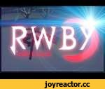 RWBY: Grim Eclipse - Release Trailer,Games,,*Music removed due to legal reasons.  Happy birthday RoosterTeeth!  Yo! My name's Jordan, and this here is a game I've put together throughout the past 5 months or so.  It could be considered something of a tribute to RoosterTeeth/RWBY/Monty Oum to