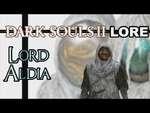 Dark Souls 2 Lore: Лорд Алдия,Games,,Знакомимся с братом короля, мистическим Лордом Алдией. Канал переводчика: http://www.youtube.com/user/mrparcheek Канал автора видео: http://www.youtube.com/channel/UCfiIhdy7hncZvdBDbZqSIZg Паблик в VK(готовится): http://vk.com/conroes_lair Группа Dark Souls 2