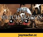 The Watchdragon,Games,,Please watch in HD. The Protector of Aerie wildlife and preserver of Twinkling Titanite. Here's the name of subpar weapons used in this video: Ricard's Rubber Rapier Not so Great Scythe Spiderman Blade Scotch Tape Katana A dagger Music list: 00:08 - Richard Wagner - Ride Of
