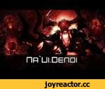 Na`Vi.Dendi | Dota 2 Gameplay,Games,,►►►►►►►►►►►►►►►►►►►►►► Подписаться!►http://www.youtube.com/subscription_center?add_user=dotaelement ►►►►►►►►►►►►►►►►►►►►►► NaVi.Dendi, Natus vincere, Dendi, Dendi SF, Dendi Shadow Fiend, Dendi Nevermore, NaVi Dendi Nevermore, NaVi Dendi Shadow Fiend, NaVi gamep