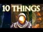 Dark Souls 2 - Интересные места,Games,,▬▬▬▬▬▬▬▬▬▬▬▬▬▬▬▬▬▬▬▬▬▬▬▬▬▬▬▬▬ ★ Поддержите меня, поставьте лайк и подпишитесь на канал ▬▬▬▬▬▬ ◄Не забываем открывать описание►▬▬▬▬▬ ▶ Нажми сюда, подпишись http://www.youtube.com/subscription_center?add_user=CustomStories ▬▬▬▬▬▬▬▬▬▬▬▬▬▬▬▬▬▬▬▬▬▬▬▬▬▬▬▬▬ Я собираю
