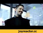 Если бы Петир Бейлиш (мизинец) был IT консультантом (русская озвучка),Comedy,,Субтитры: http://www.youtube.com/watch?v=gjUnj1g9nFA Перевод: http://vk.com/galaxy224 Озвучка: http://vk.com/g_mcelroy