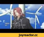 "To Aru Majyutsu no Index OP HD,Film,,http://www.youtube.com/watch?v=jQIzb72IATU&fmt=22 ;720p high quality Opening Theme, ""PSI-missing"", by Mami Kawada. upload test of HD quality."