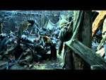 Игра Престолов rus LostFilm TV Сезон 3 Серия 1,Games,,КАК БЫСТРО ЕЕ УДАЛЯТ?